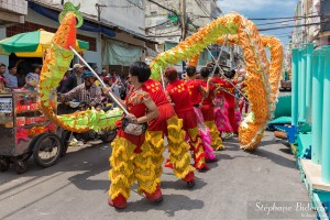 dragon-vietnam-tet-saigon-nouvel-an