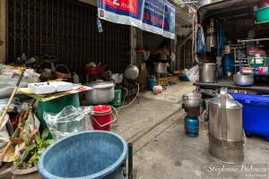 gargote-bangkok-street-food