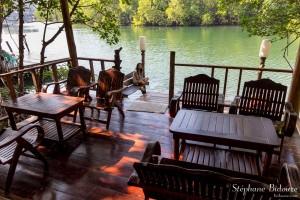 koh-kood-guesthouse-thailande