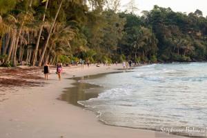 ao-klong-beach-ko-kood