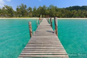 ponton-mer-eau-turquoise-thailande