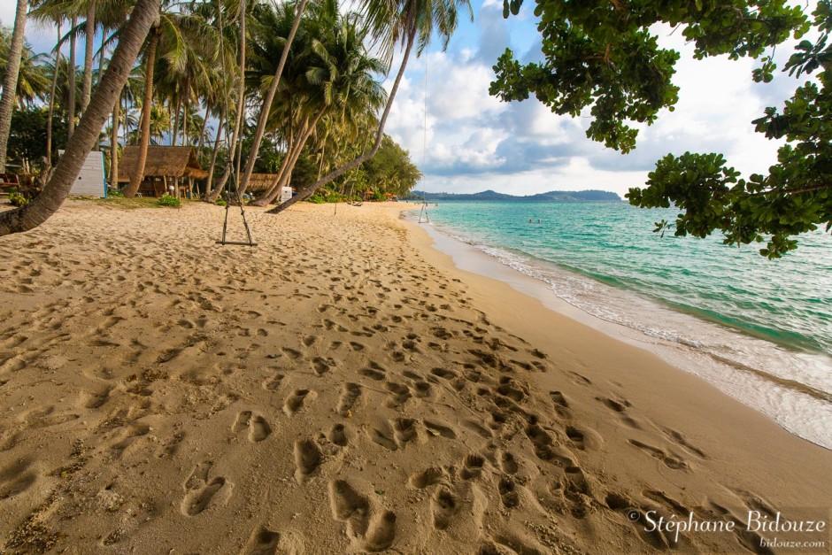 koh-kood-plage-thailande