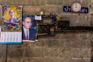 roi-calendrier-thailande-atelier-mur