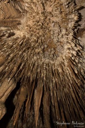 Khao-Kob-grottes-thailande