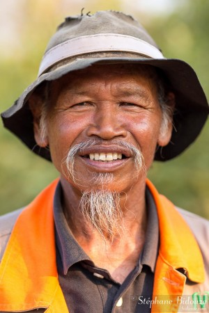 berger-thai-kanchanaburi