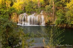 sai-yok-waterfall