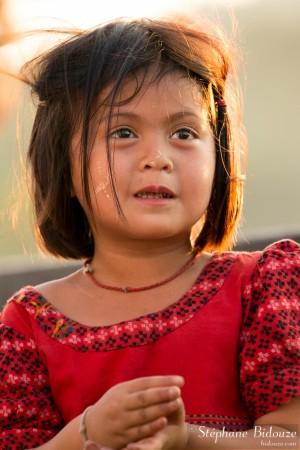 tanakha-enfant-thailande