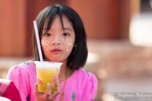 portrait-fille-thailande-tanakha