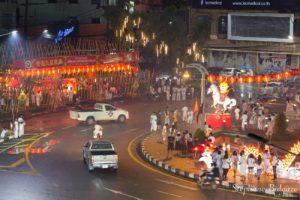phuket-horloge-festival-place-vegetarien
