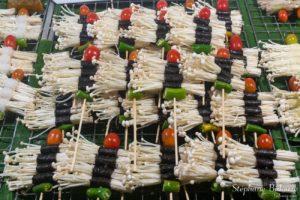 brochette-champignon-thailande
