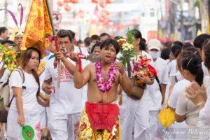 phuket-taoisme-sado-maso