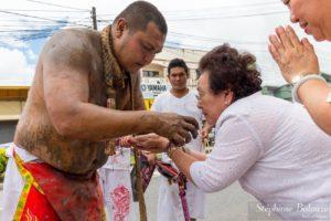 shaman-phuket-festival-vegetarien