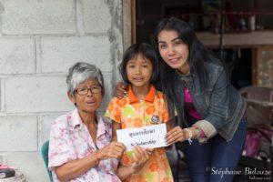 thailande-aide-enfant-orphelin-phuket