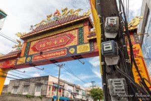 Phuket-town-festival-vegetarien